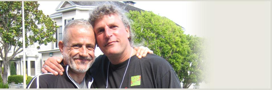 Greg-&-Bill