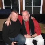 John+Jim