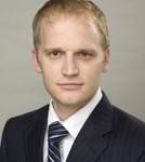 Michael W. Stevens