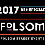 2017-fse-beneficiary-logo