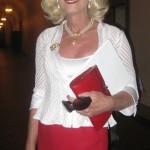 Donna Sachet