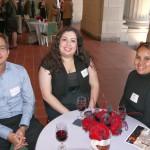 Reception Guests 3