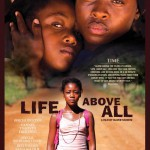 Life-Above-All