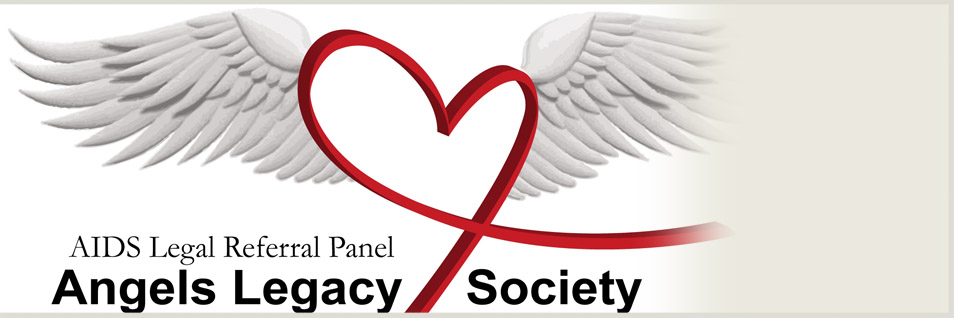 Angels Legecy Society-Final1