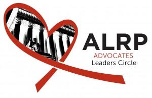 ALRP-ADVOCATES LeadersCircle Logo