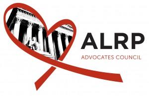 ALRP-AdvocatesCouncilLogo