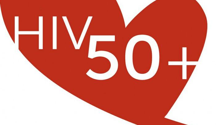 ALRP-HIV50+ Logo-SM