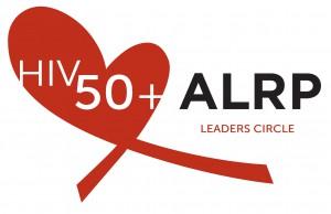 ALRP-HIV50+Leaders-Circle-Logo