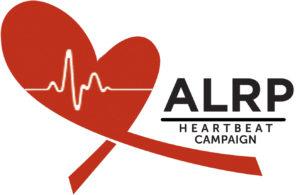 alrp-heartbeat-logo