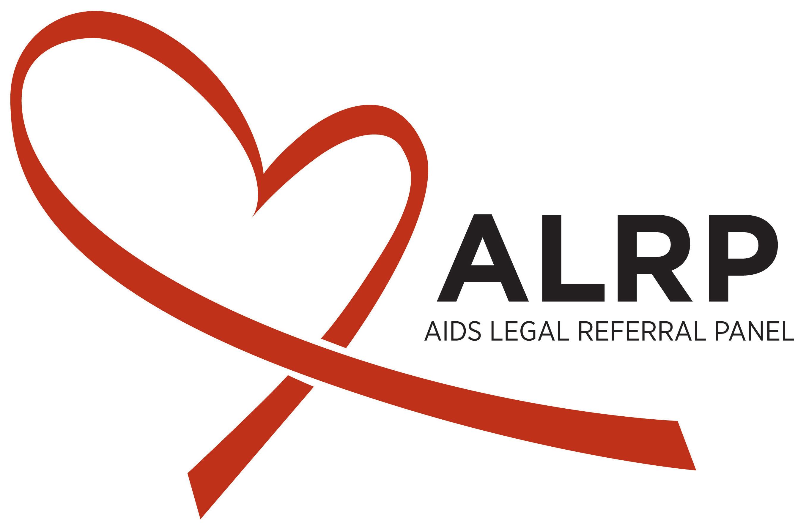 alrp-logo-master_300dpi