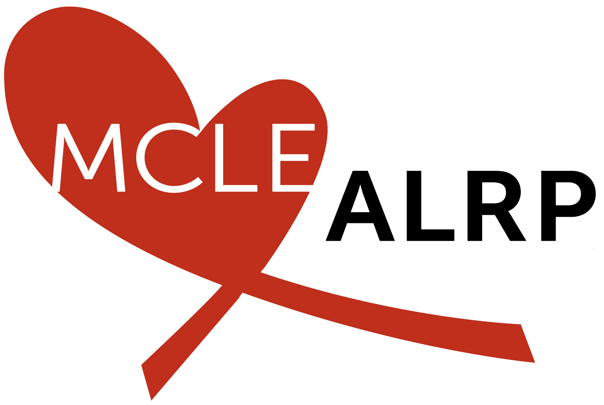 aids legal referral panel mcle training substance use mcle logo 300dpi