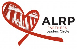 ALRP-PARTNERS LeadersCircle Logo