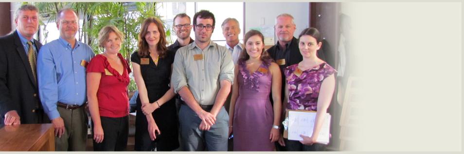 ALRP-Staff-2012-3