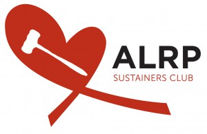 ALRP-Sustainers Club Logo