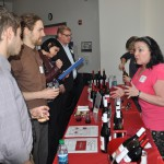 ALRP30 Kickoff Party-WinePromo2