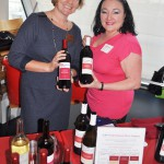 ALRP30 Kickoff Party-WinePromo5
