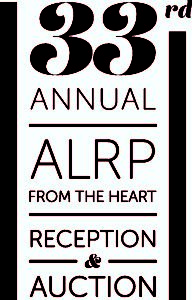 AR16 ReceptionLOGOred