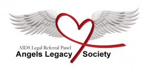 Angels Legacy 72