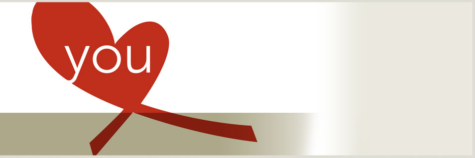 Make a year-end donation to our Heart of the Family Campaign.