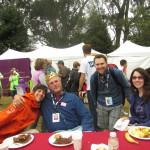 Bill+Bethanie+Matt+Lisa