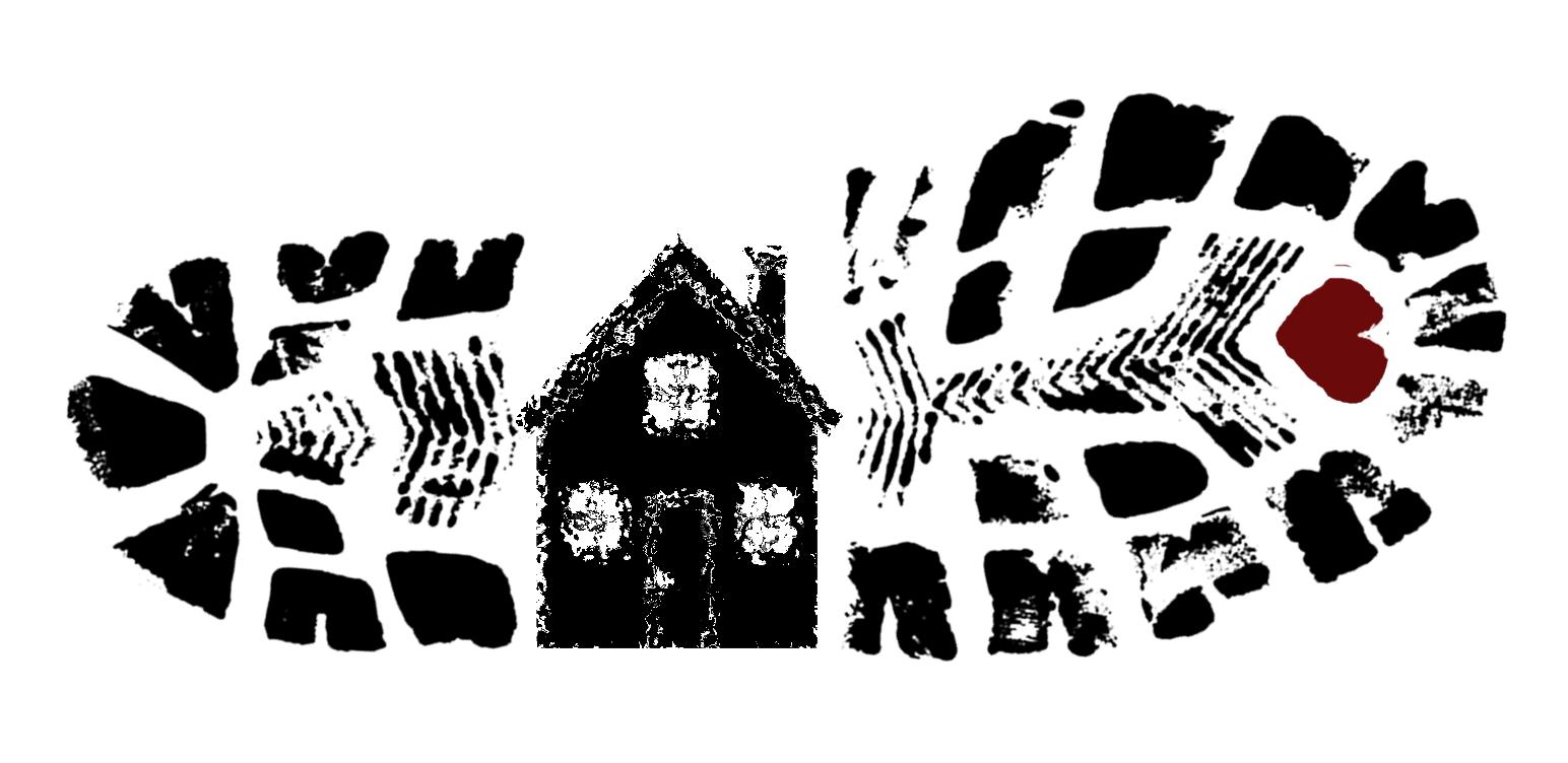 boot-print-1