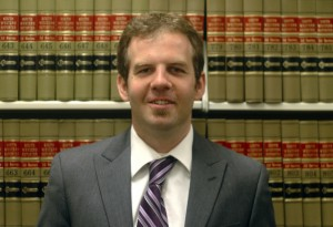 Craig Dahlquist, Esq.