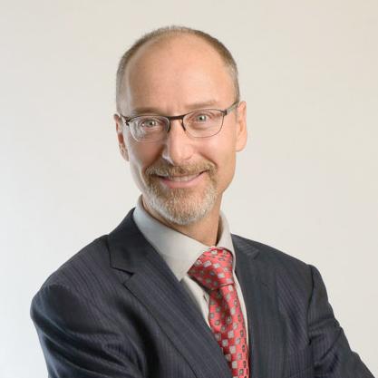Daniel Feinberg