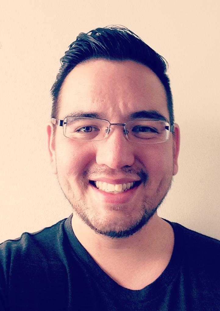 dustin-helmer-selfie-cropped