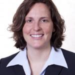 Emily A. Nugent