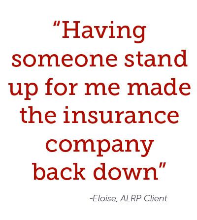 Feb 2014 Client Spotlight Quote copy2