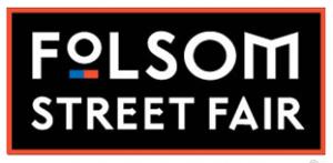 FolsomStFairLogo2014