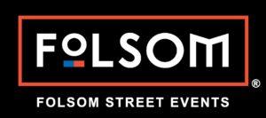 folsomstreetevents-logo