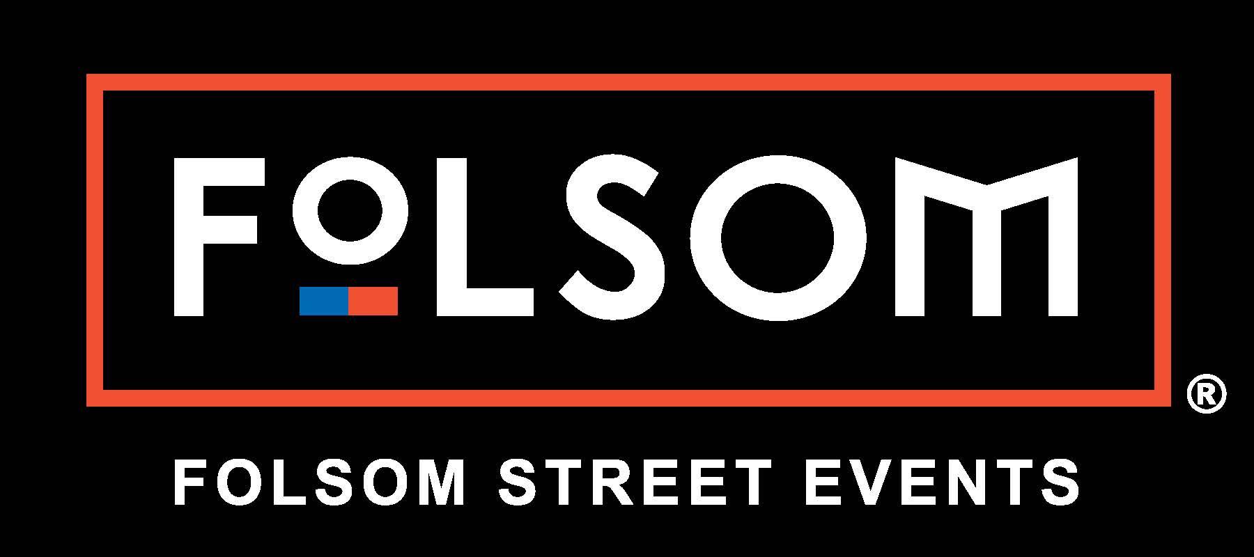 2020 Folsom Street Fair