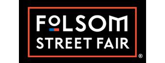 2019 Folsom Street Fair
