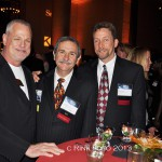 Jim+CarlWolf+Glenn