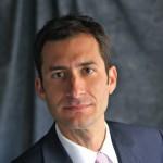 Mark Chernev