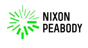 nixon-peabody-logo