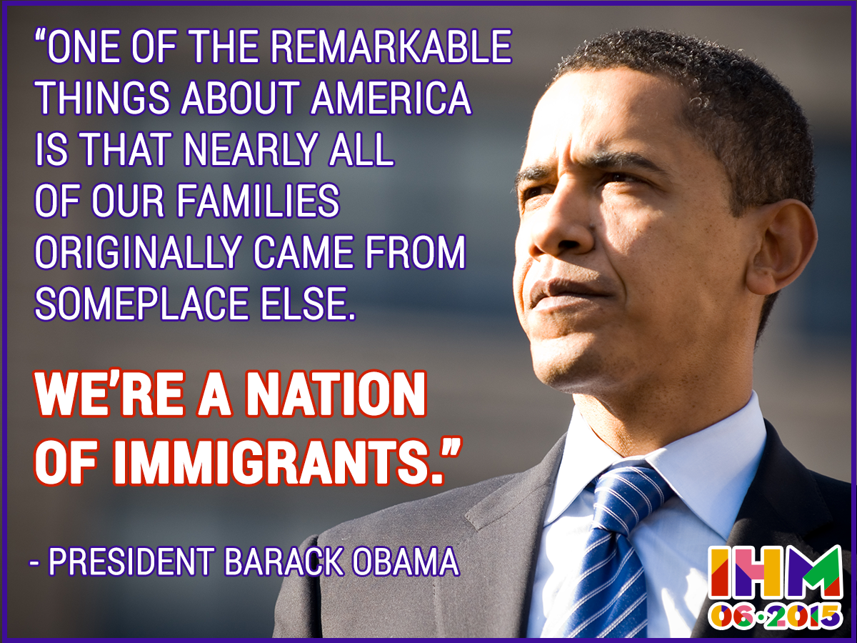 Obama-IHM-Facebook