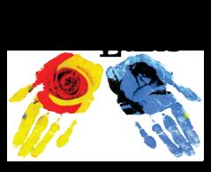 SFAF Apoyo Latino Logo