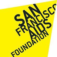 sfaf-logo