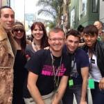 USF Pride Law Folsom 2