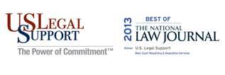 USLegalSupport2013Logo