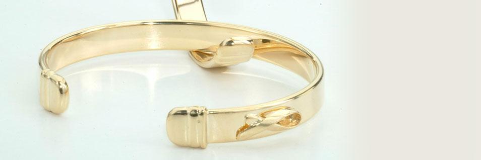 UTAC_bracelet