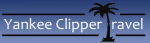 Yankee_Clipper_Travel_logo