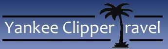 Yankee_Clipper_Travel_logo