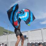flag-spinner