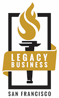Legacy Business Logo