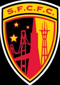 logo-sfcfc